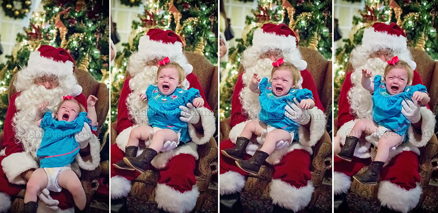 Santa and Maddie-6 RS