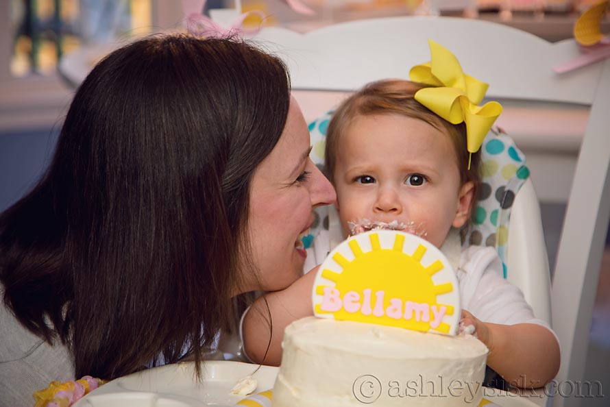 Bellamy's 1st Birthday-138 v2 RS