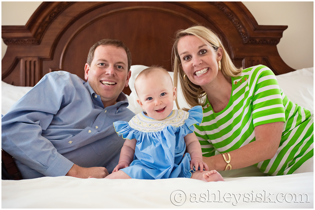 Mary Adkins - 9 months_79 copy