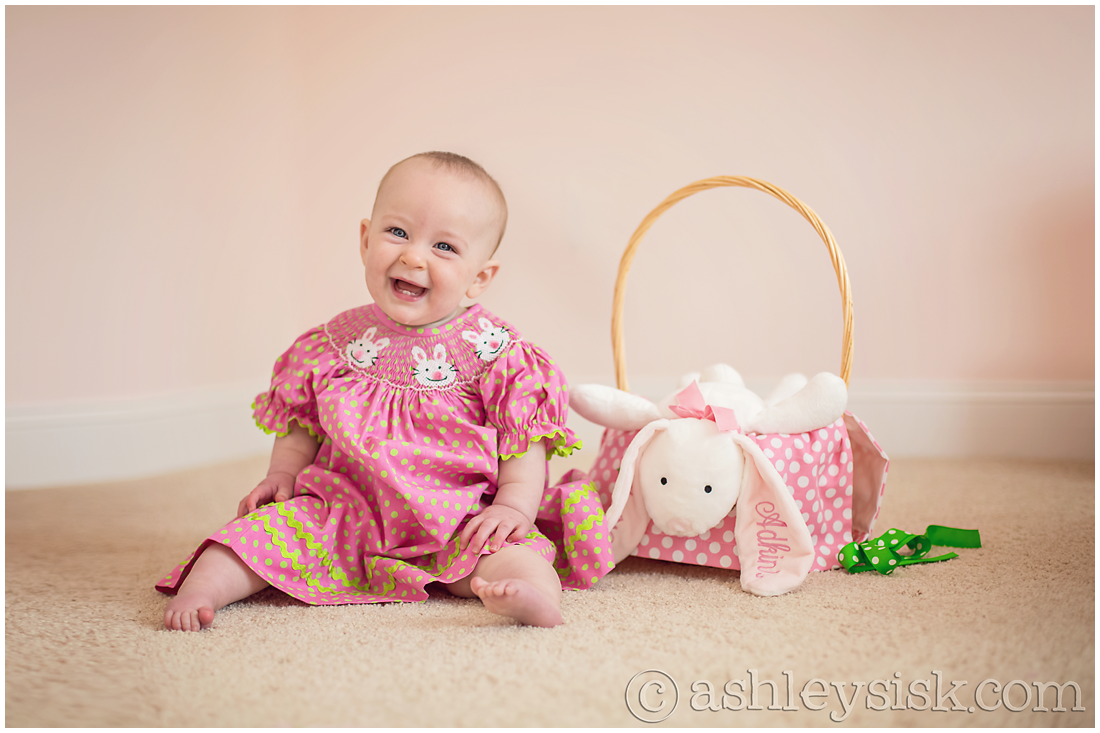 Mary Adkins - 9 months_91 copy