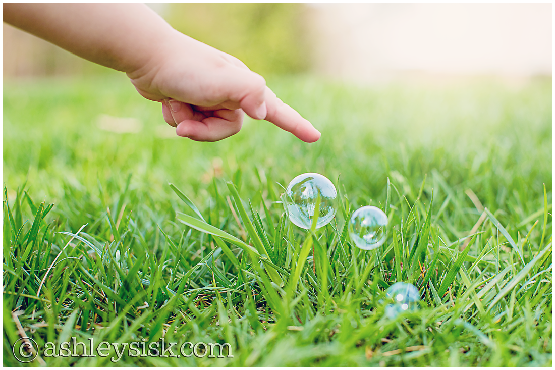 Poppin Bubbles copy
