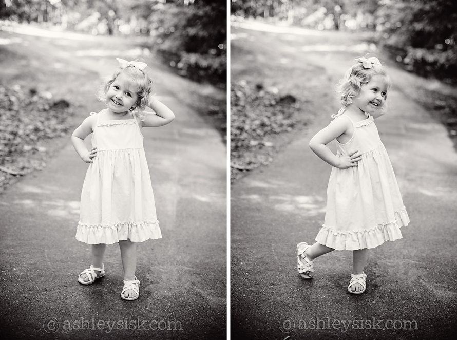 Claire 1 Yr Old_13