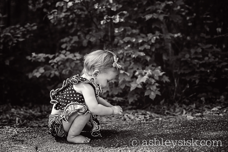 Claire 1 Yr Old_51