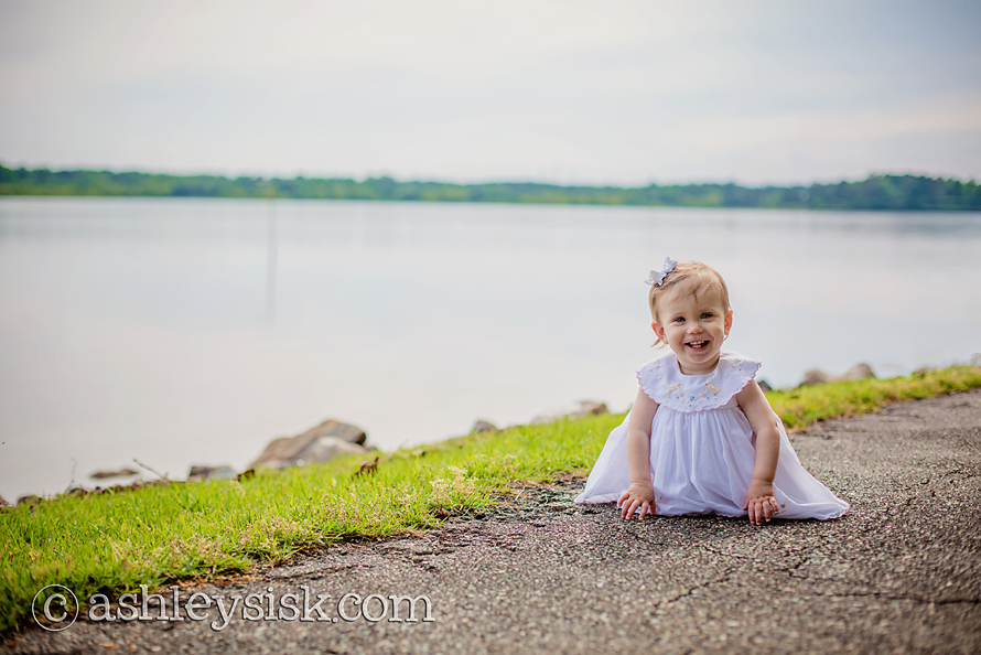 Claire 1 Yr Old_58