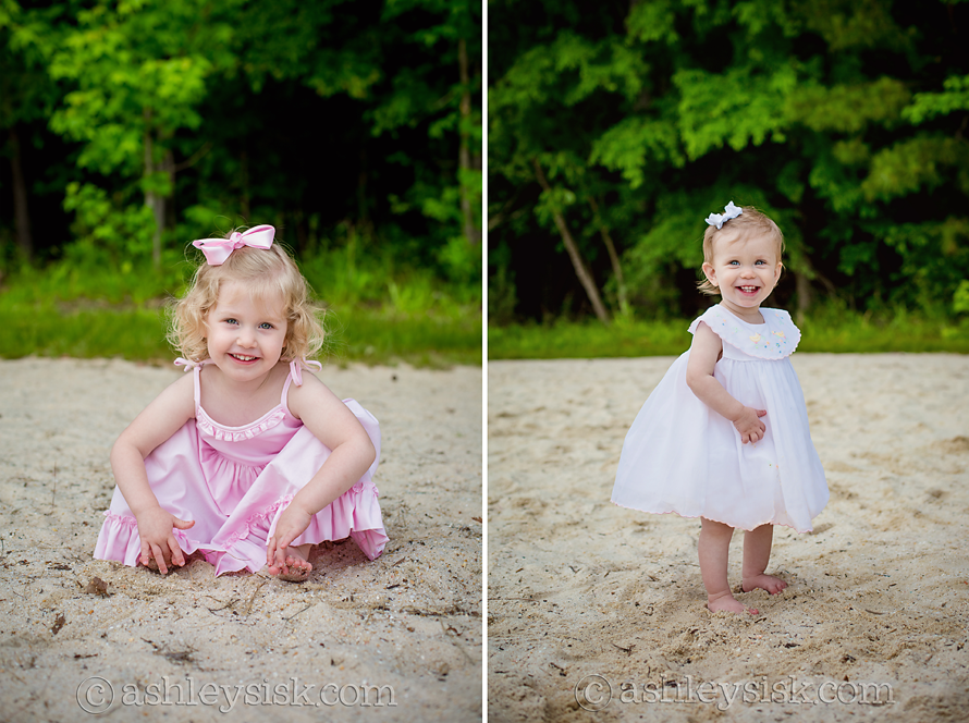Claire 1 Yr Old_66