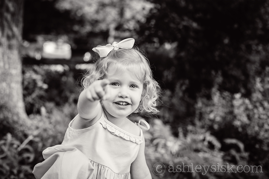 Claire 1 Yr Old_71