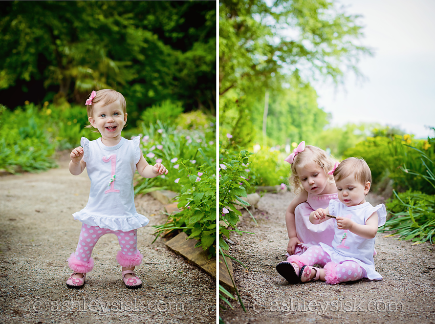 Claire 1 Yr Old_78