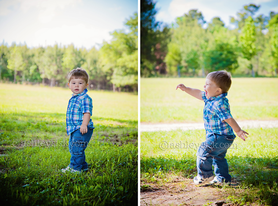 Liam 18 Months_35 RS
