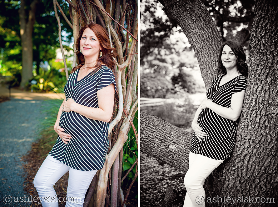 Courtney Gray Maternity_09 RS