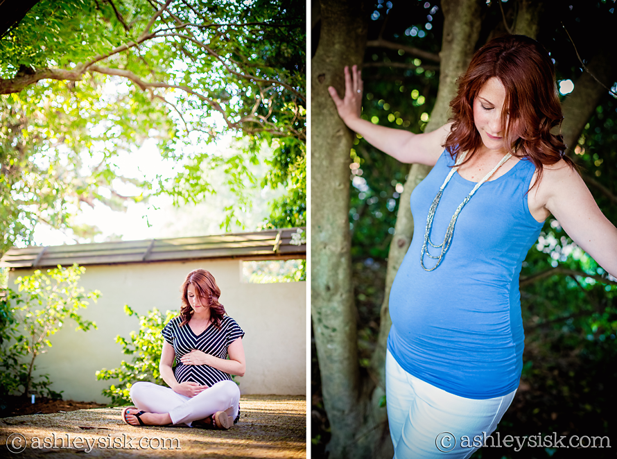 Courtney Gray Maternity_32 RS