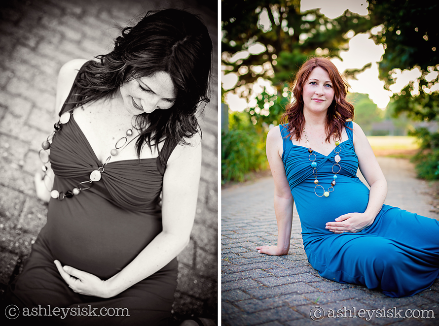 Courtney Gray Maternity_42 RS