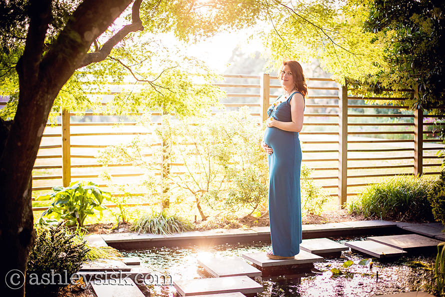 Courtney Gray Maternity_46 RS