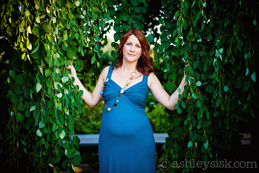 Courtney Gray Maternity_58 RS