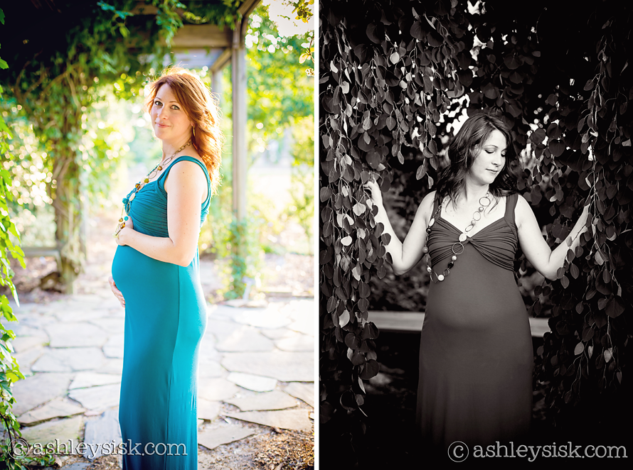 Courtney Gray Maternity_60 RS