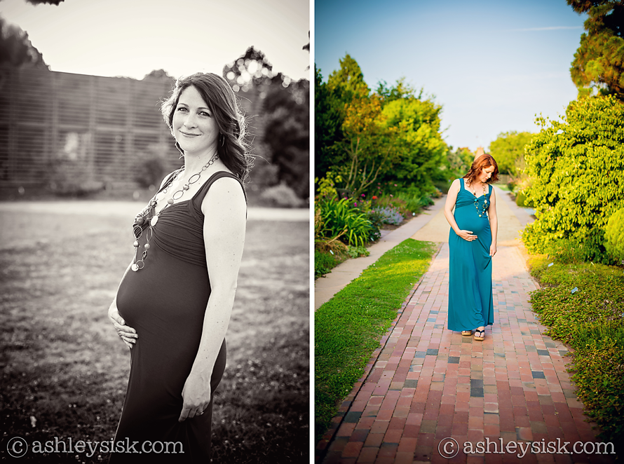Courtney Gray Maternity_72 RS