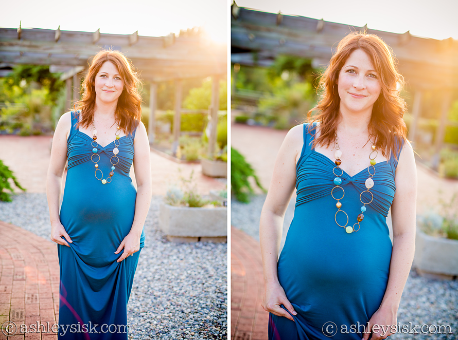 Courtney Gray Maternity_82 RS