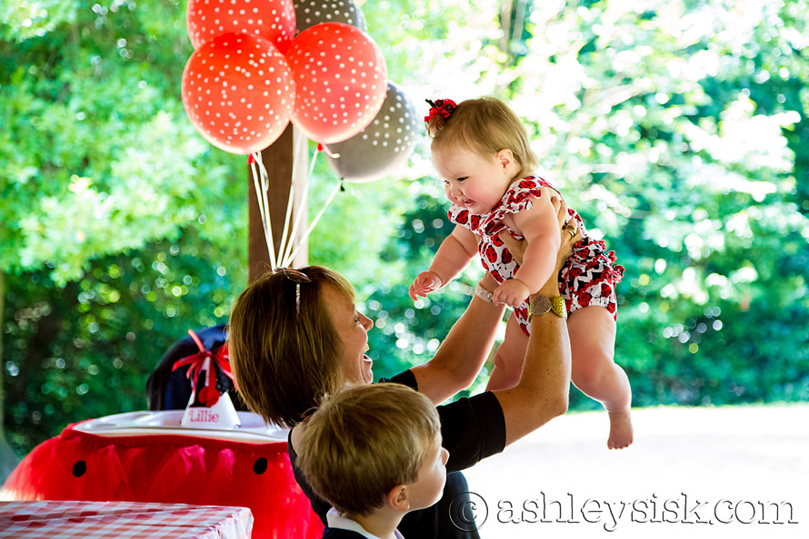 Lillie Boggs 1st Birthday_065 RS