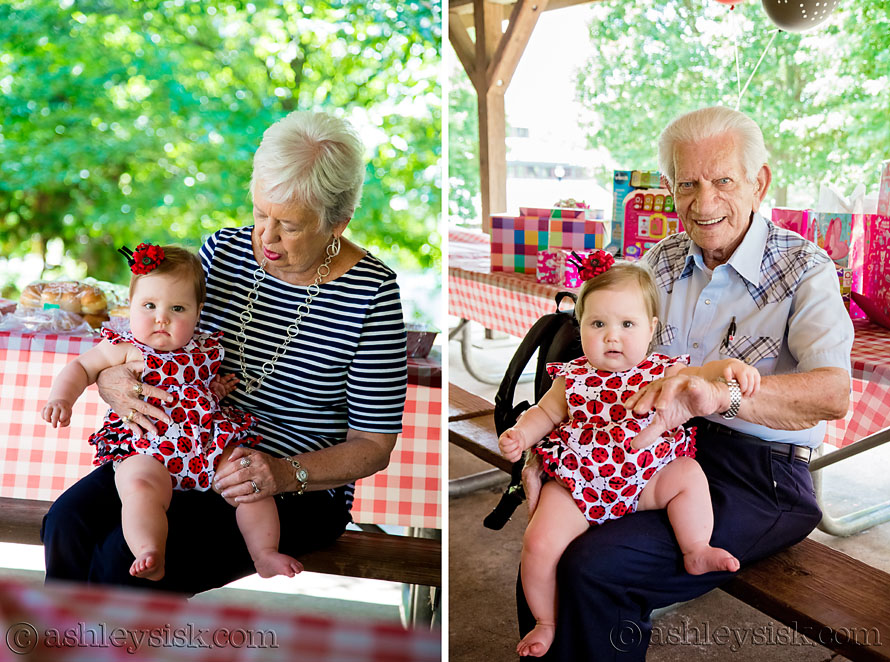 Lillie Boggs 1st Birthday_126 RS