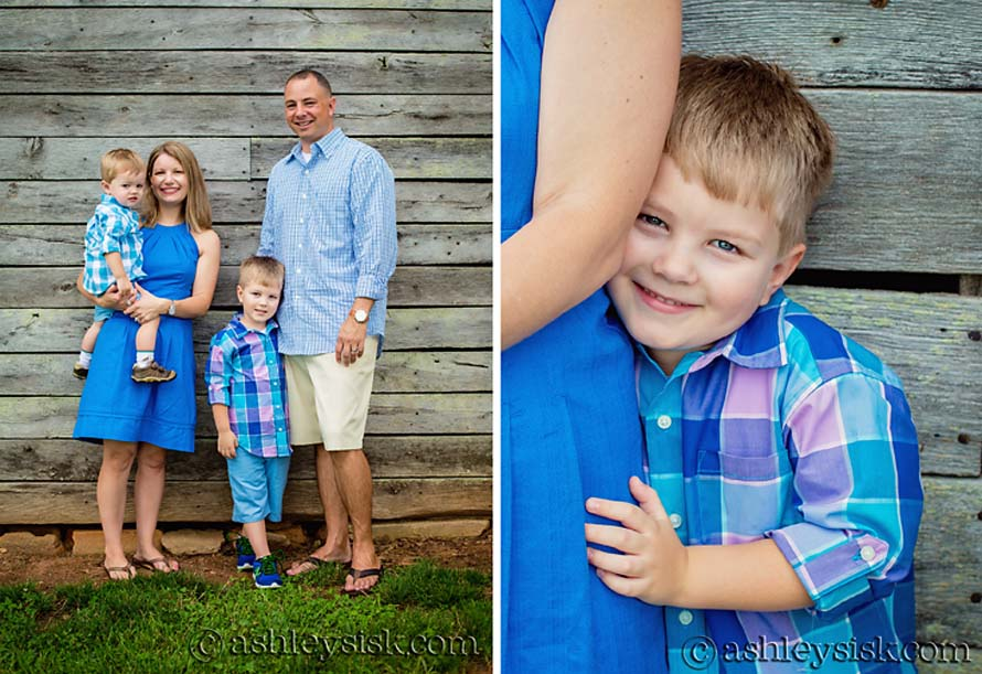 Roberts Family 0714_13 RS