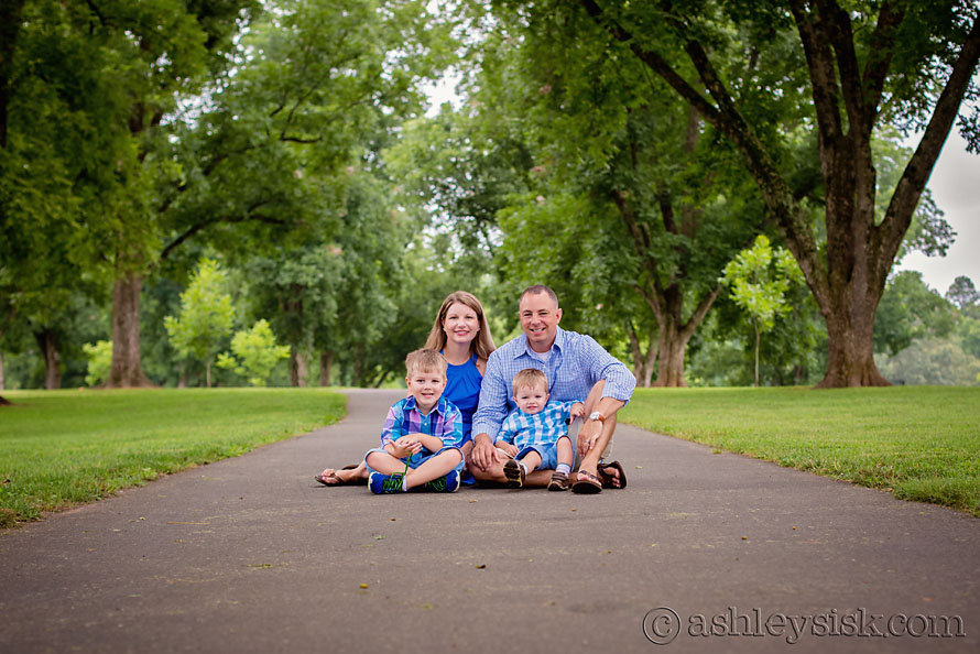 Roberts Family 0714_20 RS