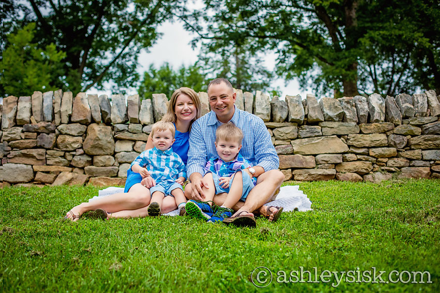 Roberts Family 0714_22 RS