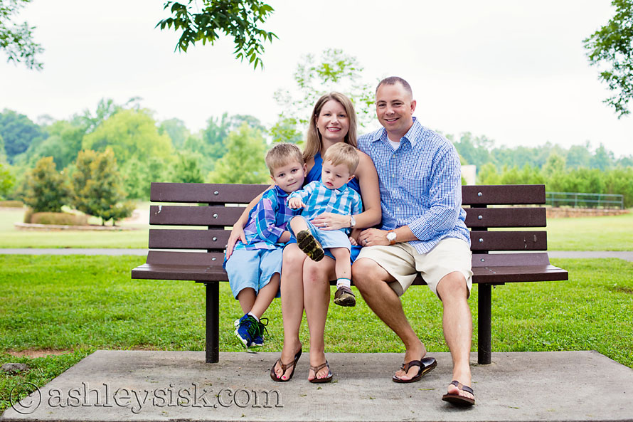 Roberts Family 0714_26 RS