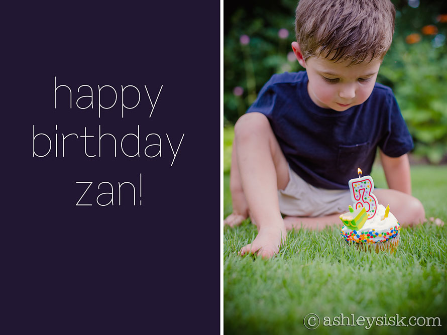 Zan 3 Yr Old Portraits_38 RS