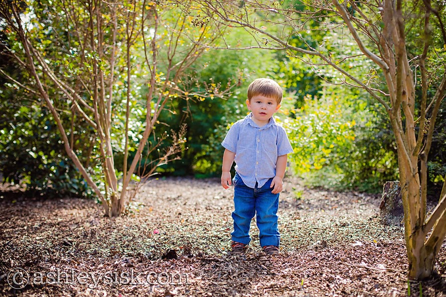 Liam 23 Months_052 RS