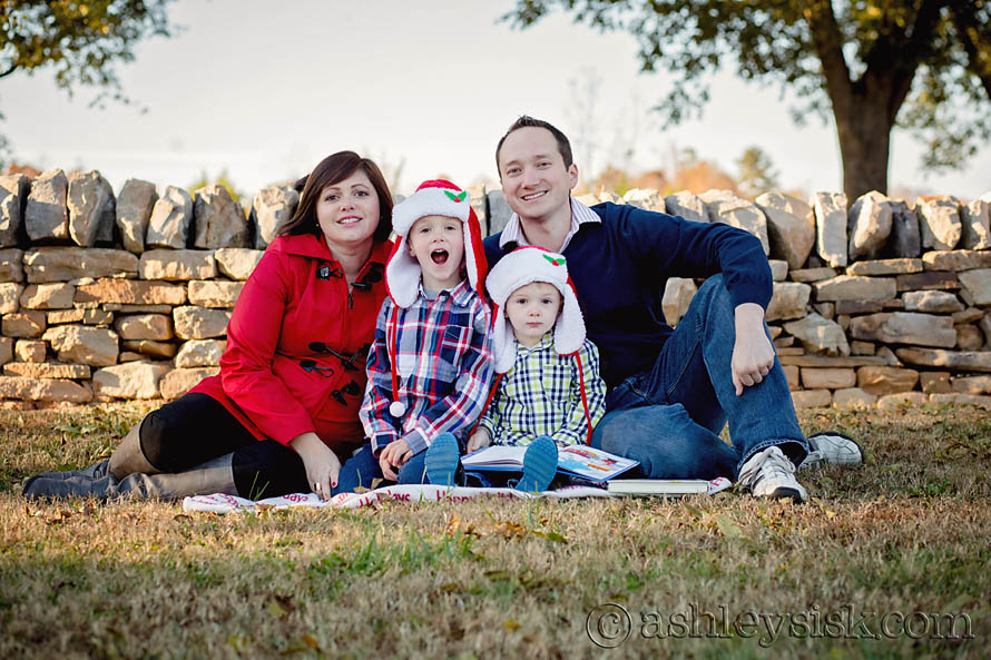 Bailey Family Fall 2014_10 RS