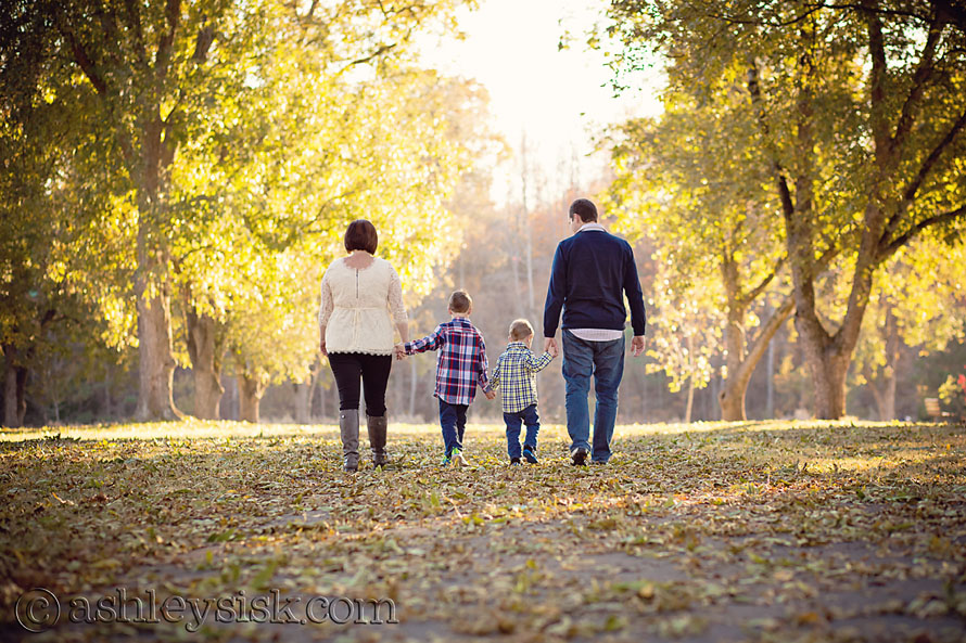 Bailey Family Fall 2014_42 RS