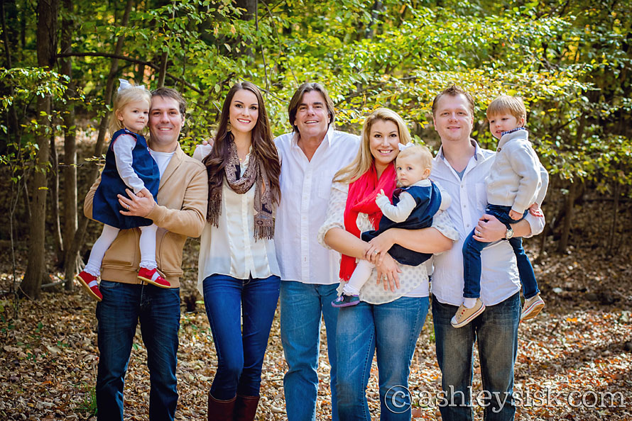 Boykin Family 110814_19 RS