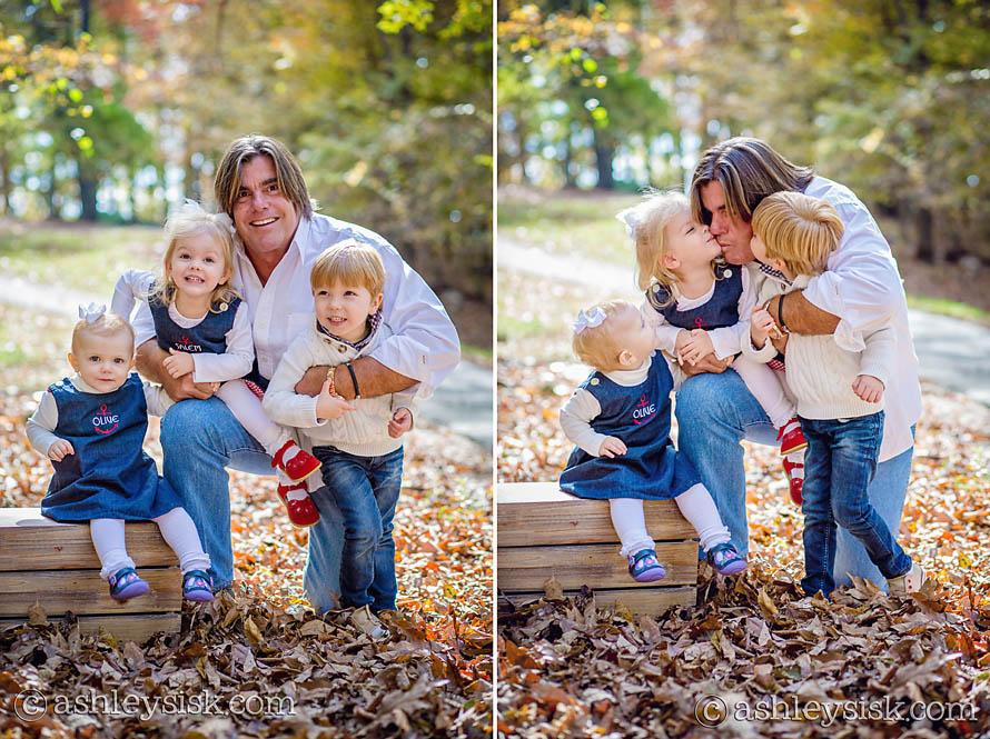 Boykin Family 110814_20 RS