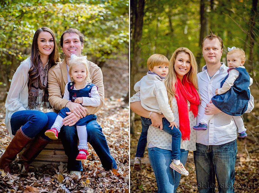Boykin Family 110814_25 RS