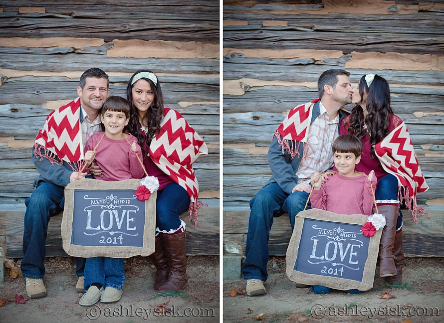 Norris Family Fall 2014_14 RS