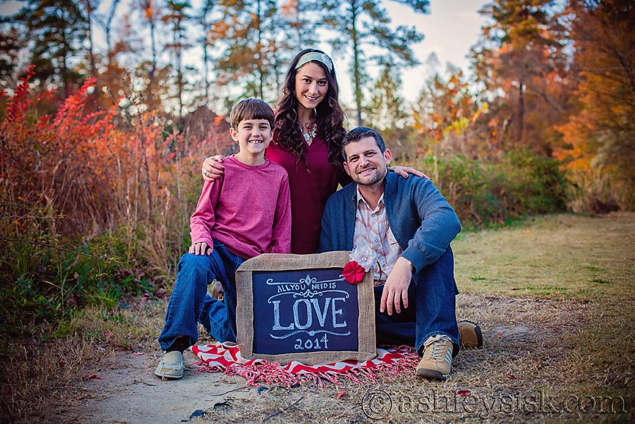 Norris Family Fall 2014_24 RS
