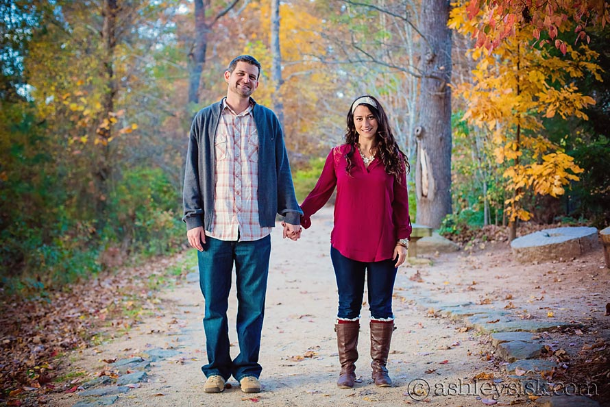 Norris Family Fall 2014_54 RS
