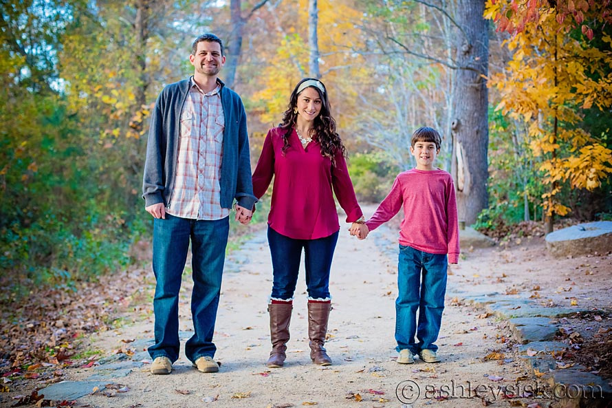 Norris Family Fall 2014_56 RS