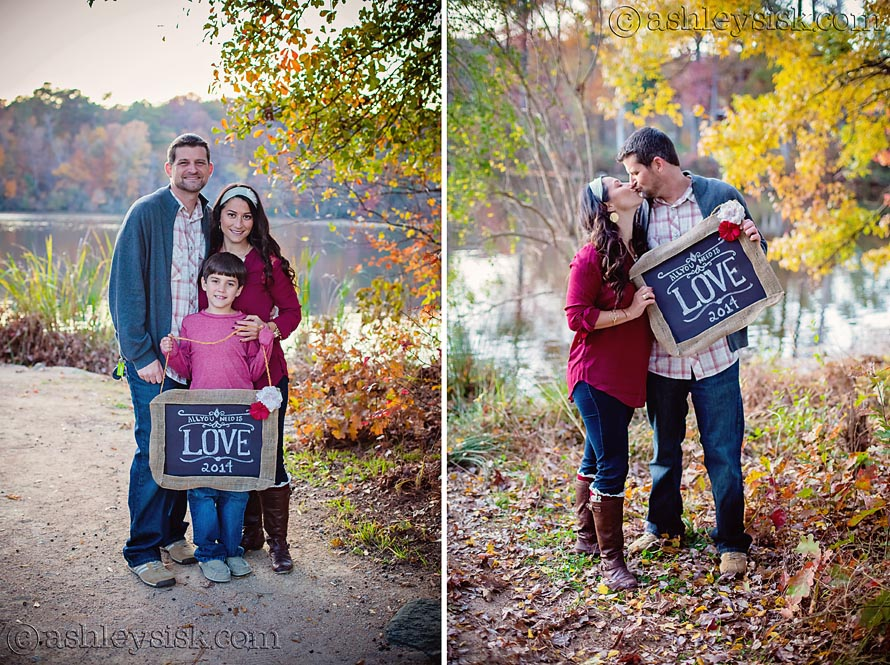 Norris Family Fall 2014_58 RS