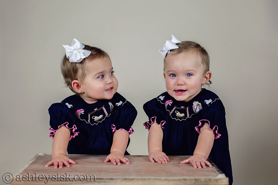 Pulliam Twins 9 Months_14 RS