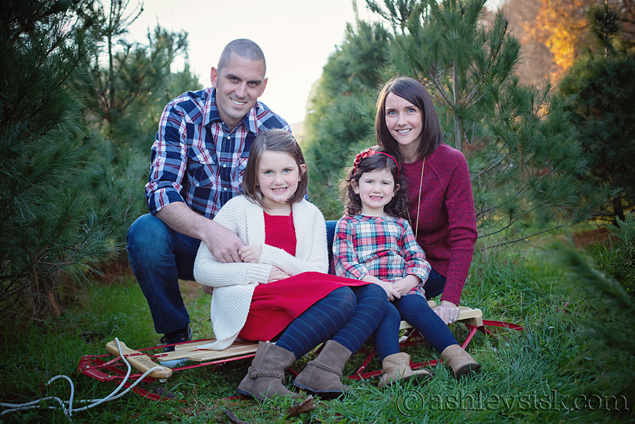 Lynn Family 2014_08 RS