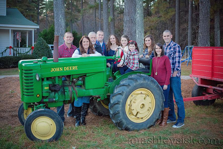 Lynn Family 2014_66 RS