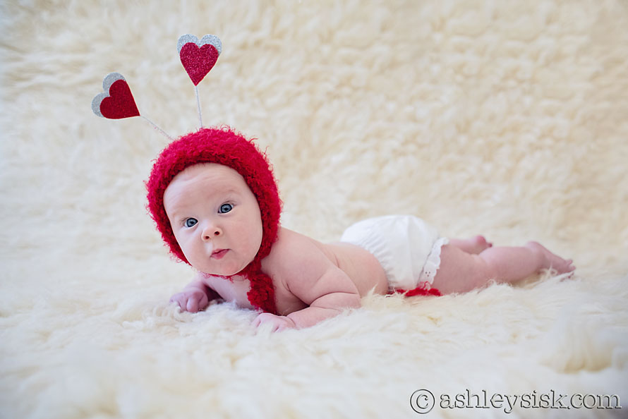 Hadley 3 Months_35 RS