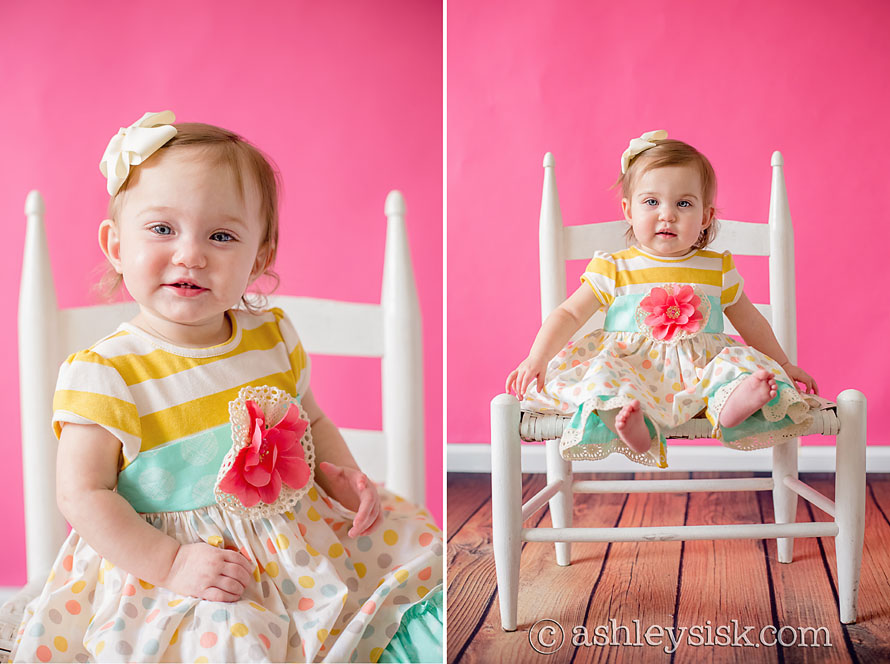 Pulliam Twins 1st Birthday Portraits_32 RS
