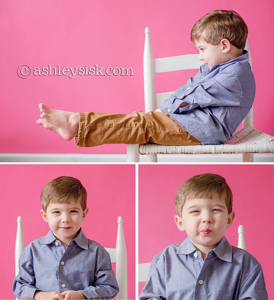 Pulliam Twins 1st Birthday Portraits_44 RS