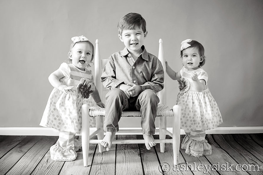 Pulliam Twins 1st Birthday Portraits_47 RS