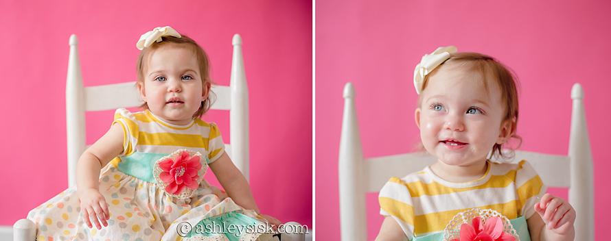 Pulliam Twins 1st Birthday Portraits_52 RS