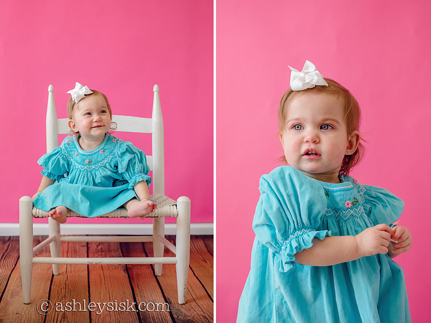 Pulliam Twins 1st Birthday Portraits_56 RS