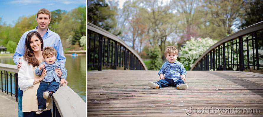 Brooks 1 Yr Portraits_62 RS
