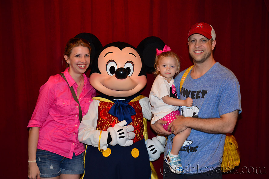 PhotoPass_Visiting_Magic_Kingdom_Park_7230447685 RS